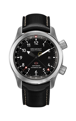 Bremont Martin-Baker Watch MBIII BZ product image