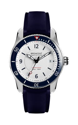 Bremont Supermarine Watch S300-WH product image