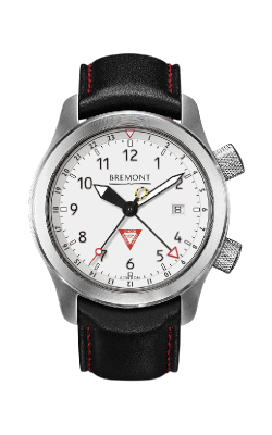 Bremont Martin-Baker Watch MBIII-10TH-D product image