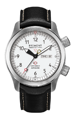 Bremont Martin-Baker Watch MBII/WH/OR/R product image