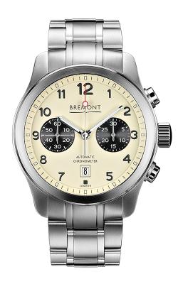 Bremont Alt1-C Watch ALT1-C/CR/BR product image