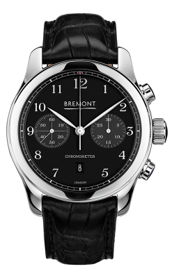 Bremont Alt1-C Watch ALT1-C/PB/R product image