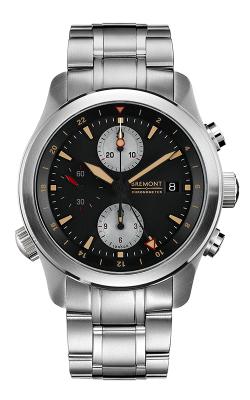 Bremont Alt1-Z Watch ALT1-ZT/51/BR product image