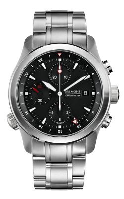 Bremont Alt1-Z Watch ALT1-ZT/BK/BR product image