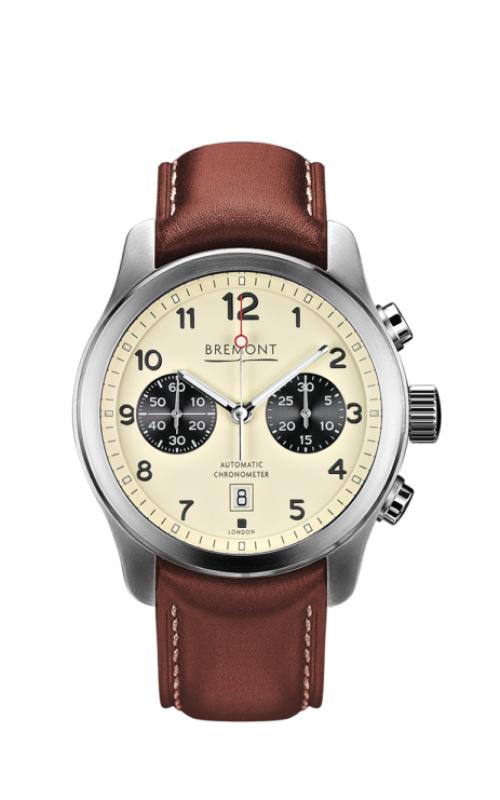 Bremont Alt1-C Classic Chronometer Watch ALT1-C CR product image