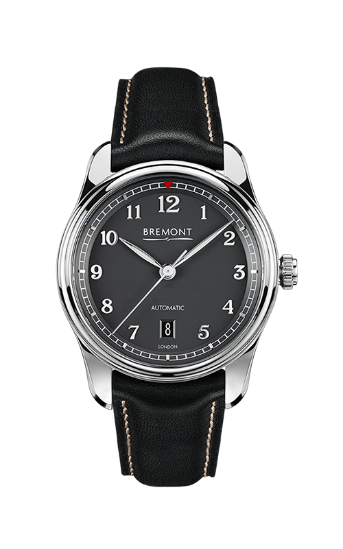 Bremont Airco Watch AIRCO MACH 2/AN/R product image