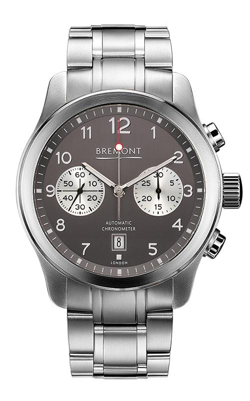 Bremont Alt1-C Watch ALT1-C/AN/BR product image