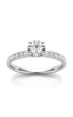 Bridal Bells Engagement ring WB5559E product image