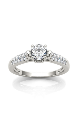 Bridal Bells Engagement Ring WB5582E product image