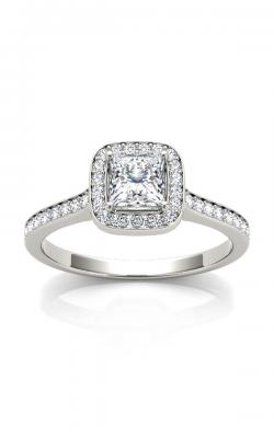 Bridal Bells Engagement ring WB5622E product image