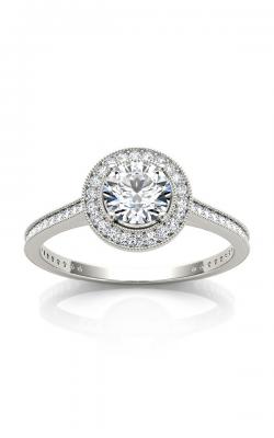 Bridal Bells Engagement ring WB5628E product image