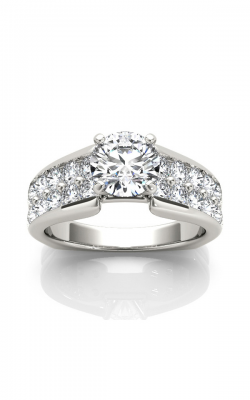 Bridal Bells Engagement Ring WB5667E product image