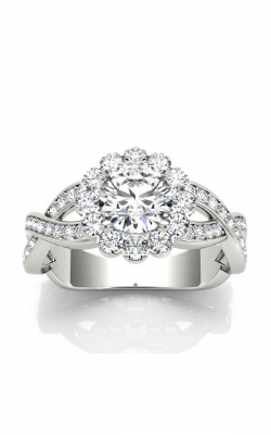 Bridal Bells Engagement Ring WB5716E product image