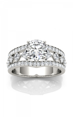 Bridal Bells Engagement Ring WB5727E product image