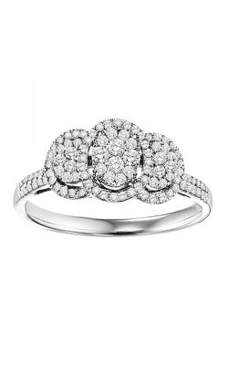 Bridal Bells Engagement ring WB5761E product image