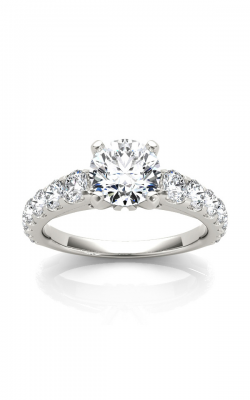 Bridal Bells Engagement Rings Engagement ring WB5800E-14KW product image