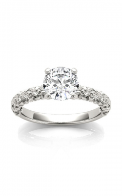 Bridal Bells Engagement ring WB5818E product image