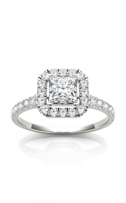 Bridal Bells Engagement Rings Engagement ring WB5833E-14KW product image
