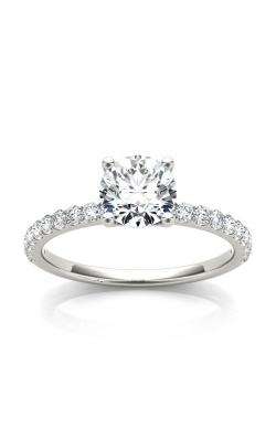 Bridal Bells Engagement Rings Engagement ring WB5836E-14KW product image