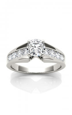 Bridal Bells Engagement Rings Engagement ring WB5855E-14KW product image