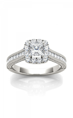 Bridal Bells Engagement Rings Engagement ring WB5868E-14KW product image