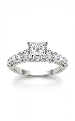 Bridal Bells Engagement ring WB5904E product image