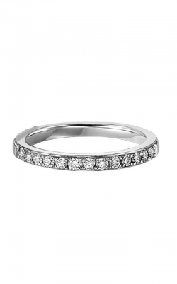 Bridal Bells Wedding Band WB5559W product image