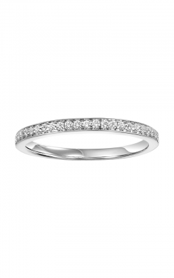 Bridal Bells 14K Diamond Band WB5622W product image