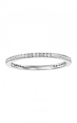 Bridal Bells 14K Diamond Band WB5628W product image