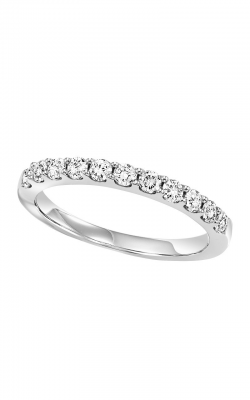 Bridal Bells 14K Diamond Band WB5647BW product image
