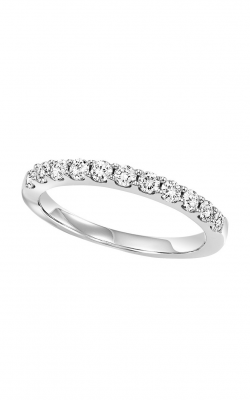 Bridal Bells 14K Diamond Band WB5648BW product image