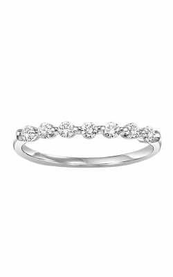 Bridal Bells Wedding band WB5665W product image