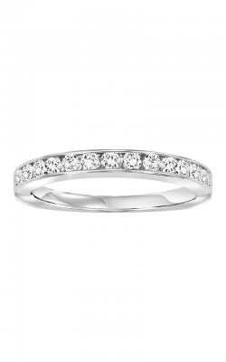 Bridal Bells Wedding band WB5667W product image