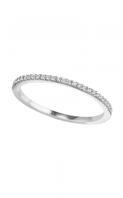 Bridal Bells Wedding Band WB5680W product image