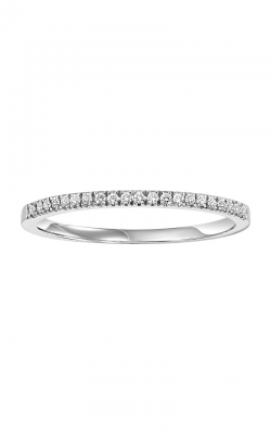 Bridal Bells Wedding Band WB5707W product image