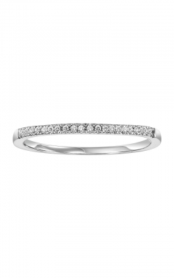 Bridal Bells Wedding Band WB5708W product image