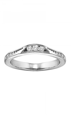 Bridal Bells Wedding Band WB5721W product image