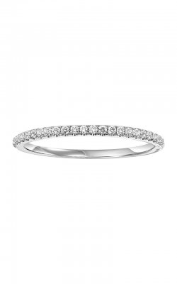 Bridal Bells Wedding Band WB5731W product image