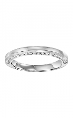 Bridal Bells Wedding band WB5732W-4WB product image