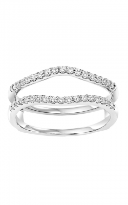 Bridal Bells Wedding Band WB5772IR-1WC product image