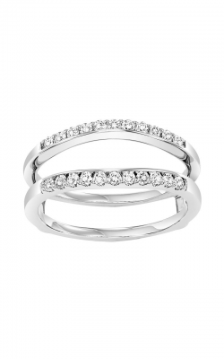 Bridal Bells Wedding Band WB5775IR product image