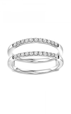 Bridal Bells Wedding Band WB5778IR-4WC product image