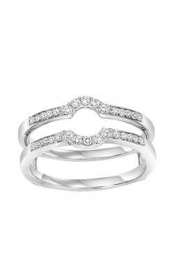 Bridal Bells Wedding Band WB5779IR-4WC product image