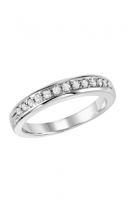 Bridal Bells Wedding Band WB5799W product image