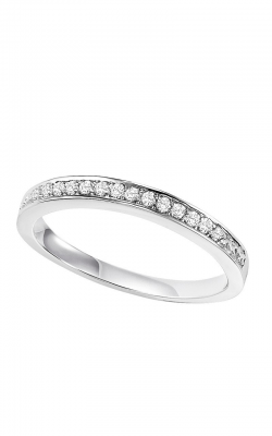 Bridal Bells Wedding Band WB5817W product image