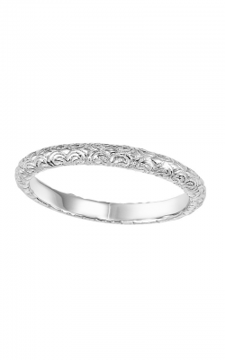 Bridal Bells Wedding Band WB5818W product image