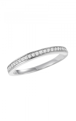 Bridal Bells Wedding Band WB5826W-4WB product image