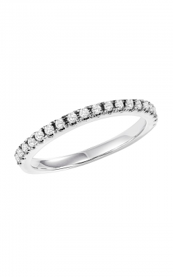 Bridal Bells Wedding Band WB5833W product image