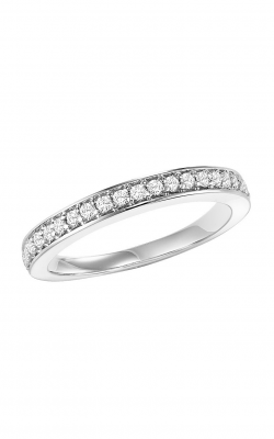 Bridal Bells Wedding Band WB5837W-4WB product image