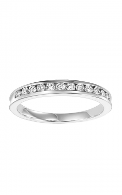 Bridal Bells Wedding Band WB5855W-4WB product image